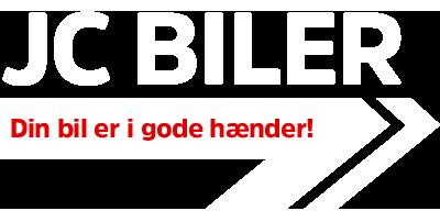JC Biler Logo